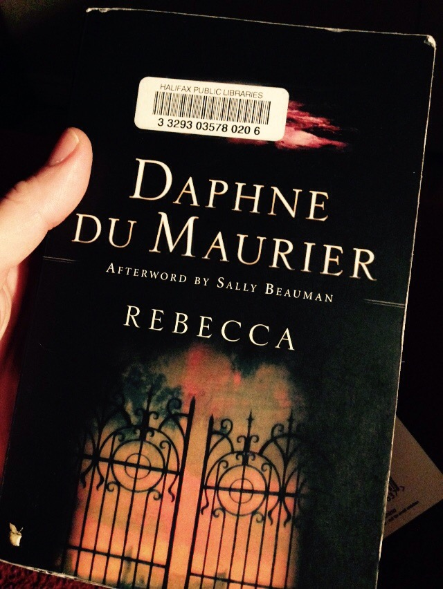 rebeccas structure daphne du maurier This special edition of rebecca includes excerpts from daphne du maurier's the rebecca notebook and other memories, an essay on the real manderley.